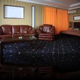 Гостиница BEST 2